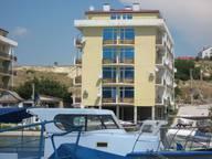 Сдается посуточно 2-комнатная квартира в Севастополе. 50 м кв. Рыбацкий причал,6