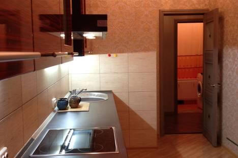 Сдается 2-комнатная квартира посуточнов Суздале, Восточная 80б.