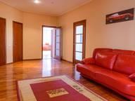 Сдается посуточно 3-комнатная квартира в Казани. 0 м кв. Право-Булачная 47