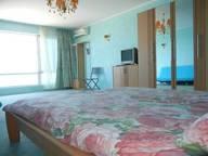Сдается посуточно 1-комнатная квартира в Алупке. 0 м кв. Ленина 14