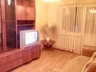 Сдается посуточно 2-комнатная квартира в Ростове-на-Дону. 50 м кв. проспект Ленина, 101
