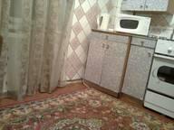 Сдается посуточно 3-комнатная квартира в Бобруйске. 0 м кв. Горького, 36