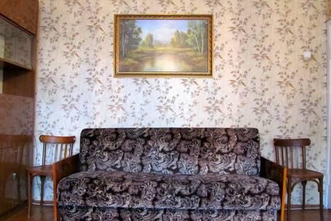 Сдается 1-комнатная квартира посуточно в Бресте, Карбышева 112.