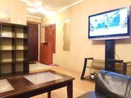 Сдается посуточно 1-комнатная квартира в Москве. 0 м кв. Большая Черемушкинская 15к4