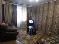 Сдается посуточно 1-комнатная квартира в Кременчуге. 0 м кв. Ленина 30