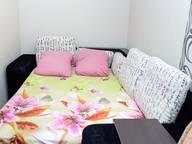 Сдается посуточно 1-комнатная квартира в Магнитогорске. 34 м кв. проспект Ленина, 142