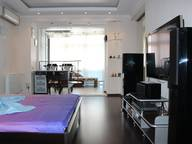 Сдается посуточно 1-комнатная квартира в Орле. 0 м кв. Октябрьская, д.79