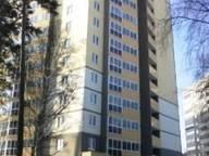 Сдается посуточно 1-комнатная квартира в Екатеринбурге. 0 м кв. ул. Серафимы Дерябиной, 53/а