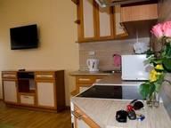 Сдается посуточно 1-комнатная квартира в Тюмени. 35 м кв. ул. 50 лет ВЛКСМ, 15