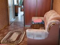 Сдается посуточно 2-комнатная квартира в Чите. 52 м кв. ул. Ленина, 128