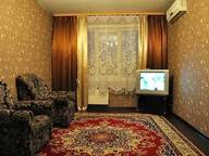 Сдается посуточно 1-комнатная квартира в Барнауле. 0 м кв. ул. Малахова, 101