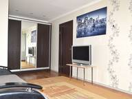 Сдается посуточно 2-комнатная квартира в Тольятти. 50 м кв. Мира 92
