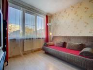 Сдается посуточно 1-комнатная квартира в Санкт-Петербурге. 30 м кв. Искровский проспект, 21