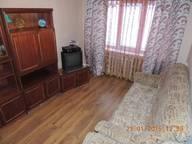 Сдается посуточно 1-комнатная квартира в Архангельске. 0 м кв. ул. Полины Осипенко, 3
