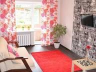 Сдается посуточно 1-комнатная квартира в Стерлитамаке. 0 м кв. Лазурная 21