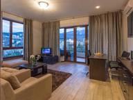 Сдается посуточно 2-комнатная квартира в Ялте. 65 м кв. Ломоносова 25