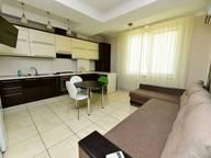 Сдается посуточно 2-комнатная квартира в Ялте. 52 м кв. Садовая 27