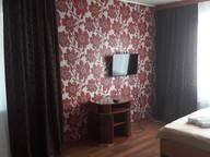 Сдается посуточно 1-комнатная квартира в Норильске. 32 м кв. улица Талнахская, 17