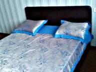 Сдается посуточно 2-комнатная квартира в Норильске. 55 м кв. площадь Металлургов, 21