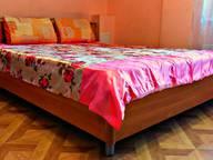 Сдается посуточно 1-комнатная квартира в Улан-Удэ. 30 м кв. ул. Сахьяновой, 23