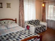 Сдается посуточно 2-комнатная квартира в Ангарске. 0 м кв. Чайковского, 37