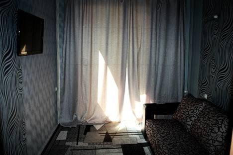 Сдается 2-комнатная квартира посуточнов Запорожье, Бульвар Шевченка 14.