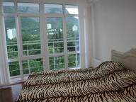 Сдается посуточно 2-комнатная квартира в Партените. 0 м кв. ул .Прибрежная. дом 7