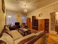 Сдается посуточно 1-комнатная квартира в Санкт-Петербурге. 0 м кв. ул. Достоевского, 25