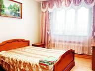 Сдается посуточно 2-комнатная квартира в Курске. 0 м кв. ул. 50 лет Октября, дом 91