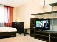Сдается посуточно 1-комнатная квартира в Туймазах. 45 м кв. Комарова, 30