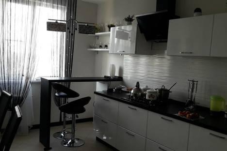 Сдается 1-комнатная квартира посуточнов Санкт-Петербурге, Гороховая ул., 45.