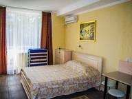 Сдается посуточно 1-комнатная квартира в Партените. 0 м кв. ул .Прибрежная дом 7