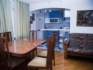 Сдается посуточно 2-комнатная квартира в Ростове-на-Дону. 0 м кв. Крепостной 77