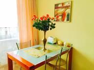 Сдается посуточно 1-комнатная квартира в Пскове. 0 м кв. михайловская, 1