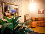 Сдается посуточно 1-комнатная квартира в Самаре. 0 м кв. ул. Осипенко, 2В