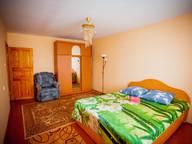 Сдается посуточно 3-комнатная квартира в Нефтекамске. 90 м кв. Ленина, 37