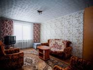 Сдается посуточно 3-комнатная квартира в Нефтекамске. 60 м кв. Энергетиков, 11