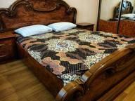 Сдается посуточно 2-комнатная квартира в Гомеле. 65 м кв. Ново-Полесская 2