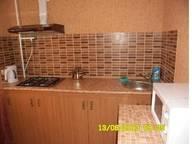Сдается посуточно 1-комнатная квартира в Кременчуге. 0 м кв. Первомайская 32