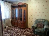 Сдается посуточно 1-комнатная квартира в Норильске. 0 м кв. ул. Талнахская, д.60