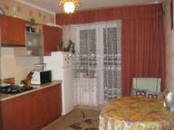 Сдается посуточно 1-комнатная квартира в Ильичёвске. 50 м кв. ул. Героев Сталинграда, 1Б