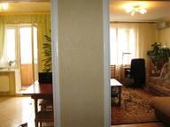 Сдается посуточно 2-комнатная квартира в Ильичёвске. 50 м кв. Героев Сталинграда, 1Б