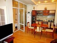 Сдается посуточно 1-комнатная квартира в Ялте. 0 м кв. Екатерининская ул., 10