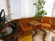 Сдается посуточно 1-комнатная квартира в Ялте. 0 м кв. Загородная ул., 1