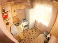 Сдается посуточно 2-комнатная квартира в Чите. 0 м кв. ул. Петровско-Заводская 31