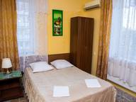 Сдается посуточно комната в Анапе. 0 м кв. ул. Самбурова,  162