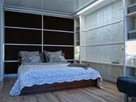 Сдается посуточно 1-комнатная квартира в Москве. 33 м кв. ул. Маломосковская, 31