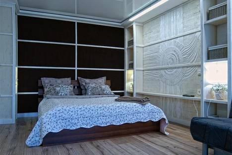 Сдается 1-комнатная квартира посуточнов Пушкино, ул. Маломосковская, 31.