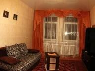 Сдается посуточно 2-комнатная квартира в Железногорске. 56 м кв. ул. Чапаева, д. 8