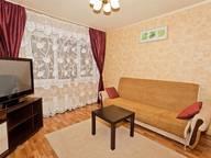 Сдается посуточно 1-комнатная квартира в Нижнем Новгороде. 40 м кв. Максима Горького ул., д.146 а